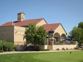 City Park Golf 6