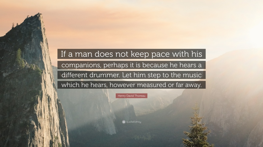 thoreau-quote-different-drummer