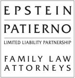 epstein-logo-2