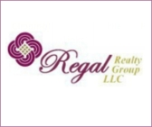 regal-realty-group-logo-2